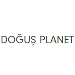 dogus planet