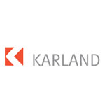 karland