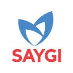 saygi